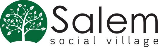 Salem Social Village